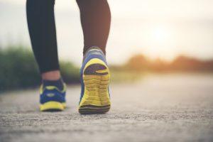 Sport pour renforcer le dos