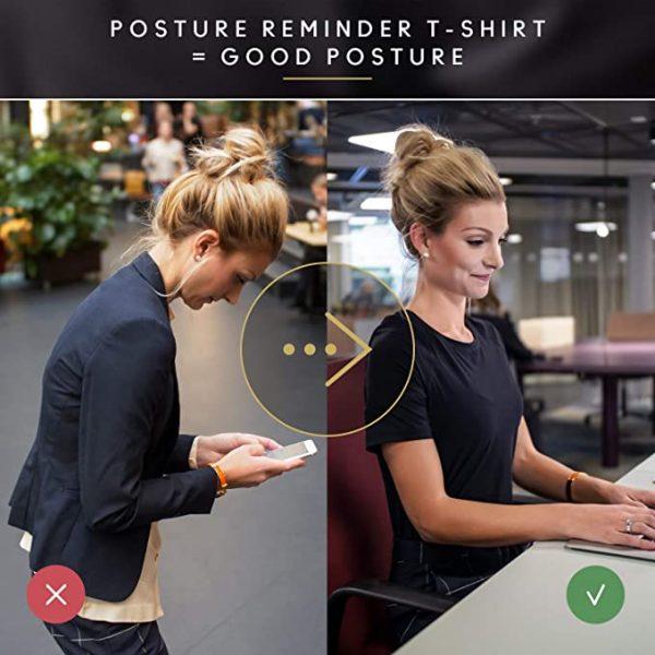 t-shirt-swedish-posture-au-travail